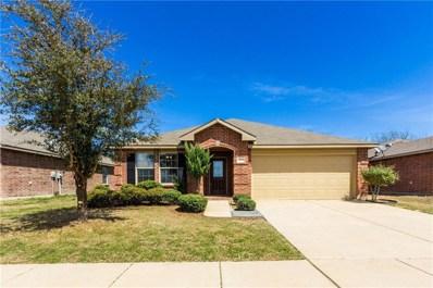 508 Jennifer Drive, Burleson, TX 76028 - MLS#: 13810625