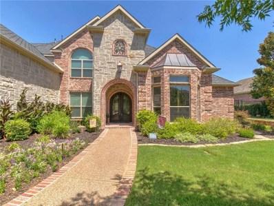 1512 Byron Nelson Parkway, Southlake, TX 76092 - MLS#: 13810672