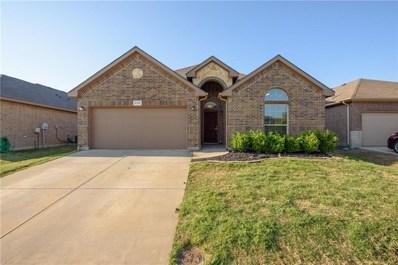 3117 Hornbeam Street, Denton, TX 76226 - #: 13811693