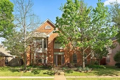 510 Thunderbrook Road, Garland, TX 75044 - MLS#: 13811934