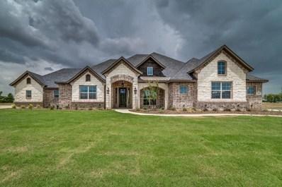 1351 Rustic Ridge, Midlothian, TX 76065 - MLS#: 13812120