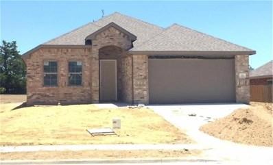 22 Kramer Lane, Sanger, TX 76266 - #: 13812156