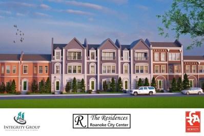 236 Morningside, Roanoke, TX 76262 - #: 13812822