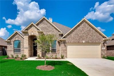 103 Holly Street, Waxahachie, TX 75165 - MLS#: 13813002