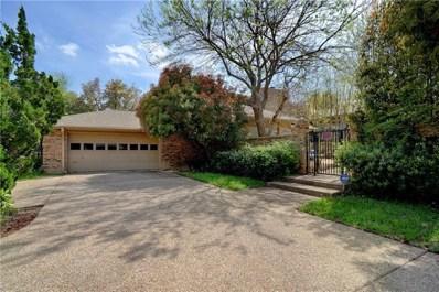 2012 Taxco Road, Fort Worth, TX 76116 - MLS#: 13813796