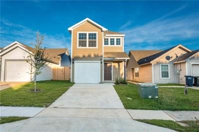 10645 Many Oaks Drive, Fort Worth, TX 76140 - MLS#: 13813904