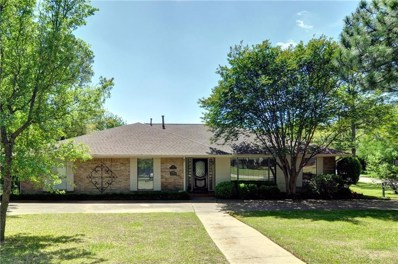 513 Leavalley Lane, Coppell, TX 75019 - MLS#: 13813957