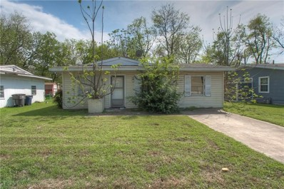 5749 Dennis Avenue, Fort Worth, TX 76114 - MLS#: 13815176