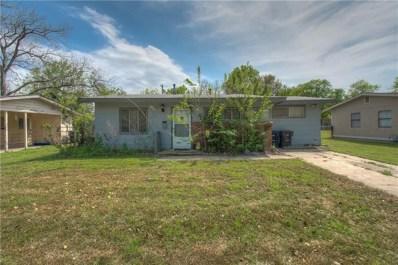 5813 Fursman Avenue, Fort Worth, TX 76114 - MLS#: 13815218