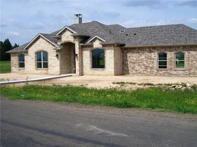 4576 Boot Ranch Road, Trinidad, TX 75163 - MLS#: 13815269