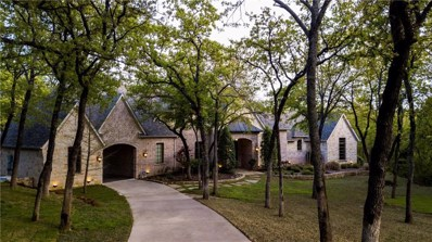 5475 Summit Trace Drive, Aubrey, TX 76227 - MLS#: 13815369