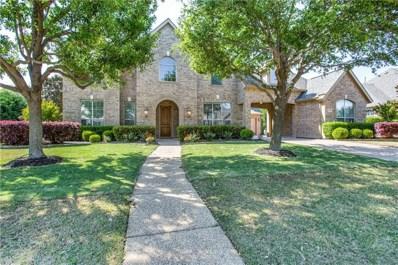 2209 Roadrunner Drive, Flower Mound, TX 75022 - MLS#: 13815392