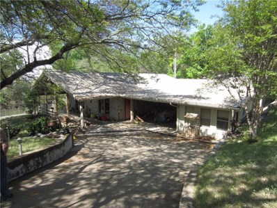 9385 Tranquil Acres Road, Fort Worth, TX 76179 - MLS#: 13815431