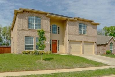102 Northfield Circle, Hickory Creek, TX 75065 - MLS#: 13815481