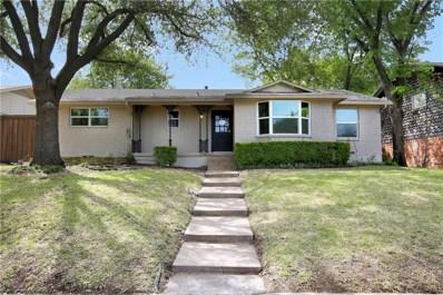 9028 Fringewood Drive, Dallas, TX 75228 - MLS#: 13815759