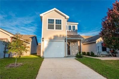 10516 Wild Oak Drive, Fort Worth, TX 76140 - MLS#: 13815782