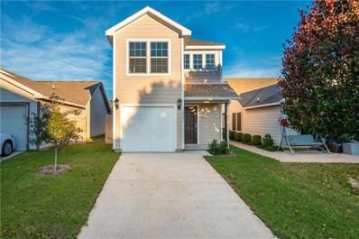 10520 Many Oaks Drive, Fort Worth, TX 76140 - MLS#: 13815805