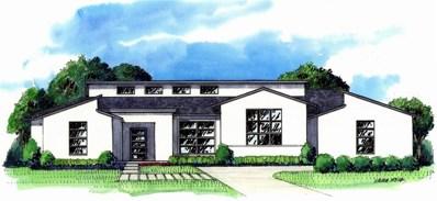 4305 Saddleback Lane, Southlake, TX 76092 - MLS#: 13815935