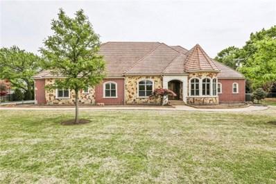 3148 Brookhollow Drive, Farmers Branch, TX 75234 - MLS#: 13816191