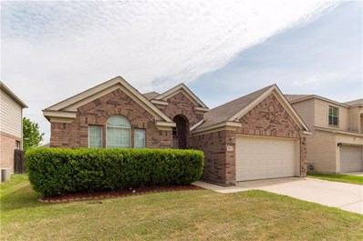 9912 Chadbourne Road, Fort Worth, TX 76244 - #: 13816500