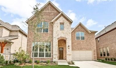 408 Juniper Lane, Irving, TX 75039 - MLS#: 13816830