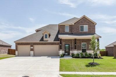556 Winnetka Drive, Oak Point, TX 75068 - MLS#: 13816892