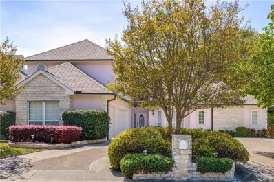 8517 Woodlake Circle, Fort Worth, TX 76179 - MLS#: 13816908