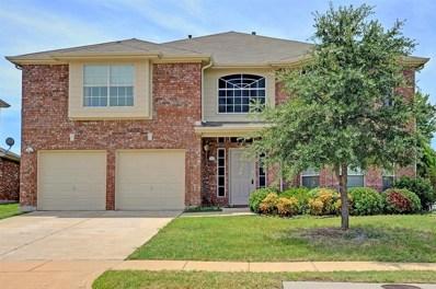 200 Flatwood Drive, Little Elm, TX 75068 - MLS#: 13816949