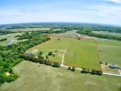 1785 Rs County Road 1402, Point, TX 75472 - MLS#: 13816962