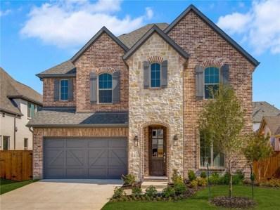 14320 Danehurst Lane, Frisco, TX 75035 - MLS#: 13817057
