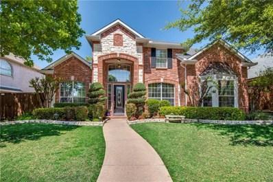3647 Sable Ridge Drive, Dallas, TX 75287 - MLS#: 13817092