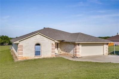 4105 Seminole Trail, Granbury, TX 76048 - MLS#: 13817277