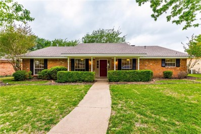 303 Greenhill Lane, Rockwall, TX 75087 - MLS#: 13817309