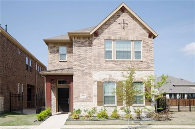 6779 Palo Duro Drive, Irving, TX 75063 - MLS#: 13817402