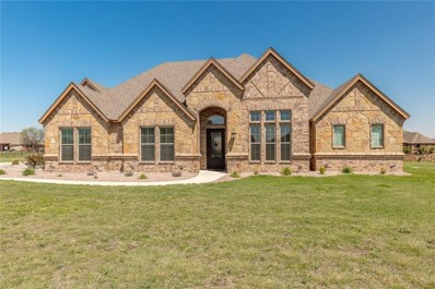 12816 Singleton Drive, Fort Worth, TX 76052 - #: 13817469