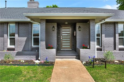 10040 Gooding Drive, Dallas, TX 75229 - MLS#: 13817809