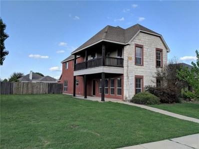 1601 Tanglewood Drive, Allen, TX 75002 - MLS#: 13817856