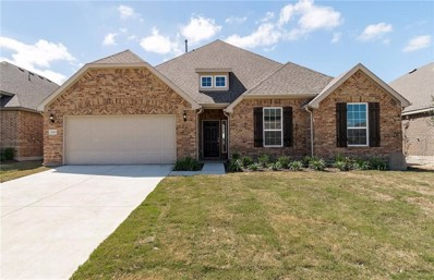 3404 Woodford Drive, Mansfield, TX 76084 - MLS#: 13817942
