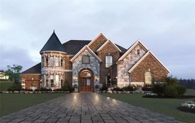 713 Strauss, Colleyville, TX 76034 - MLS#: 13818186