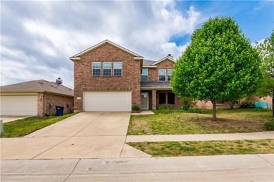 733 Acacia Drive, Anna, TX 75409 - MLS#: 13818235