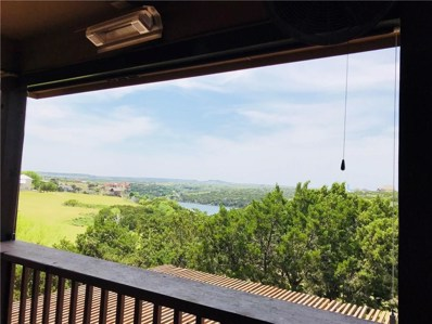 50 Coghill Drive, Possum Kingdom Lake, TX 76449 - #: 13818237