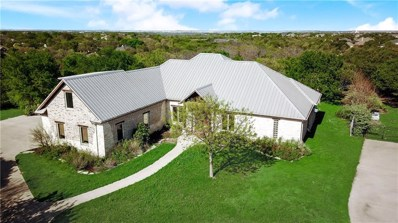 111 Rock Court, Aledo, TX 76008 - MLS#: 13818293