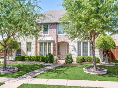 2225 Harrisburg Lane, Plano, TX 75025 - MLS#: 13818399