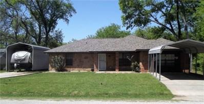 516 S Jefferson Street S, Pilot Point, TX 76258 - #: 13818535