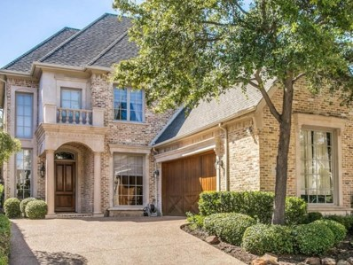 17 Cochran Oaks Lane, Dallas, TX 75220 - MLS#: 13819350