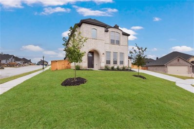 301 Jasmine Court, Aledo, TX 76008 - MLS#: 13819539