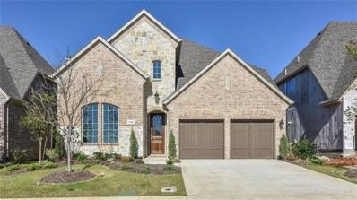 7747 Hollow Way, Irving, TX 75063 - MLS#: 13819815