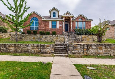 2118 Hollow Way, Garland, TX 75041 - MLS#: 13820057