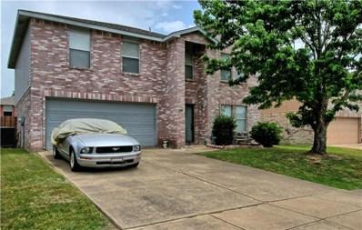 3108 Paolo Drive, Grand Prairie, TX 75052 - MLS#: 13820178