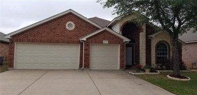 2833 Muskrat Drive, Fort Worth, TX 76244 - #: 13820692